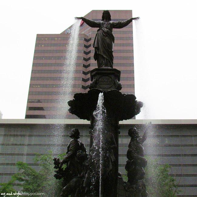 cincy fountain1