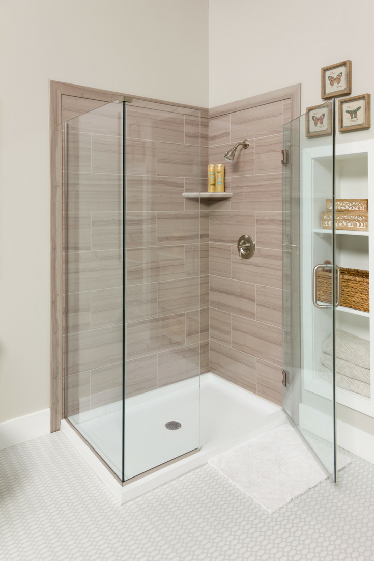 5 shower remodeling mistakes - advice to save you money on ...