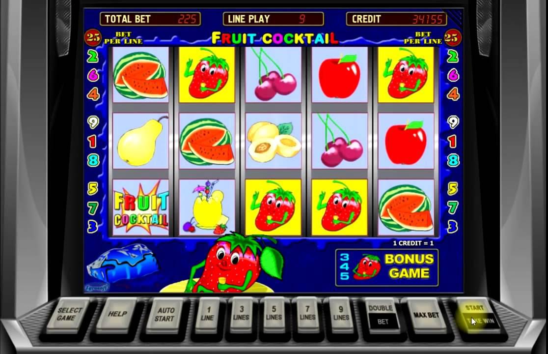 Бесплатные игровые автоматы от ведущих производителей в казино Вулкан.Большинство игровых автоматов выпущены тремя популярными провайдерами — Novomatic, Igrosoft и Evoplay.