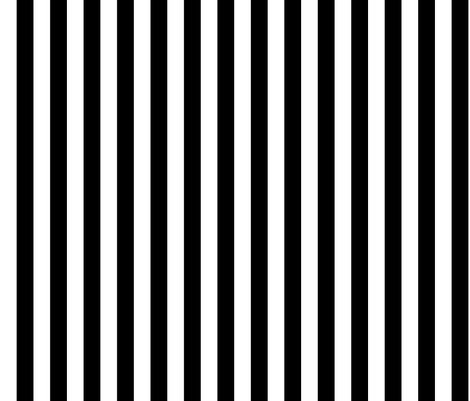 rrr3 4 inch black white stripe_shop_preview