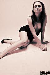 Stacy Goetting