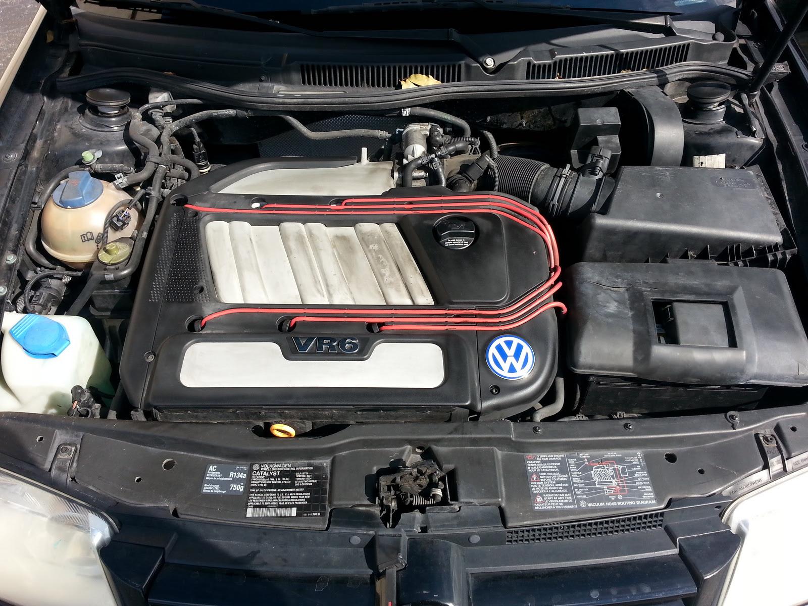 2001 Volkswagen Jetta - Pictures - CarGurus