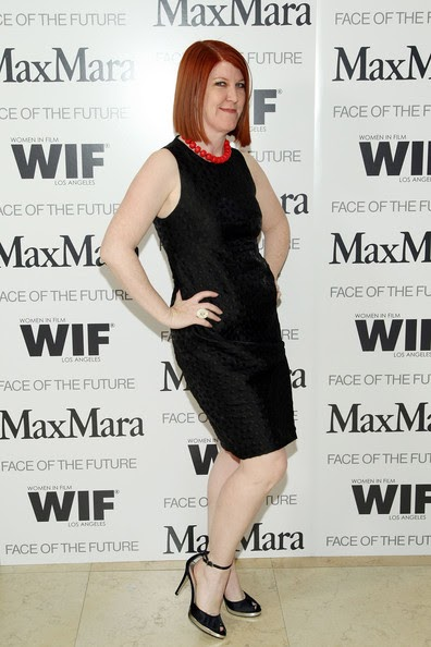 Kate Flannery Nude Pics (@Tumblr) | Top 12 Hottest