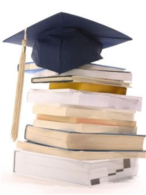 Graduation Day Party Ideas