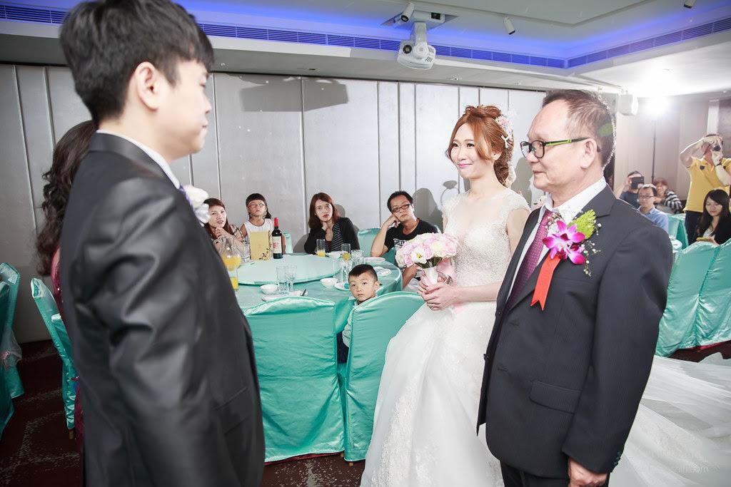 翰品婚禮紀錄-08