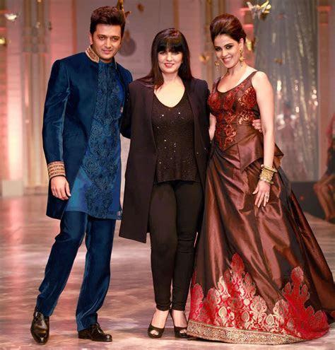 List Of Top 5 Bridal Dress Designers In India   Stylehitz