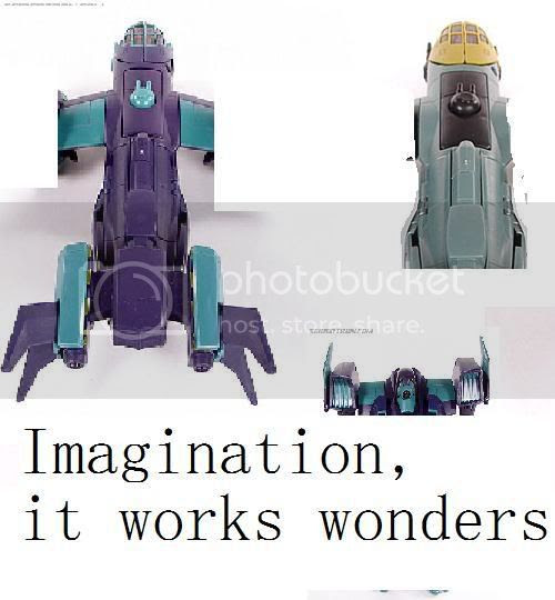 Imagination Pictures, Images and Photos