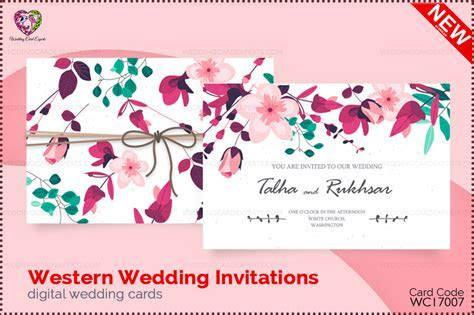 Wedding Card Experts   Invitations for all occasions.