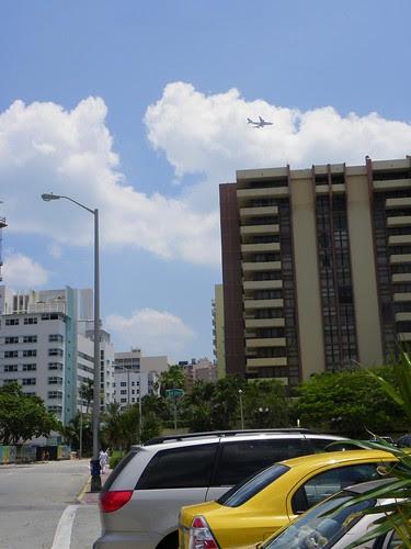 6.22.2009 Miami, Florida (133)