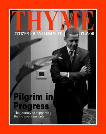 thymemag0252