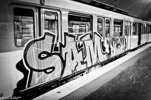 31081106 by Jean-Fabien - photo & life™