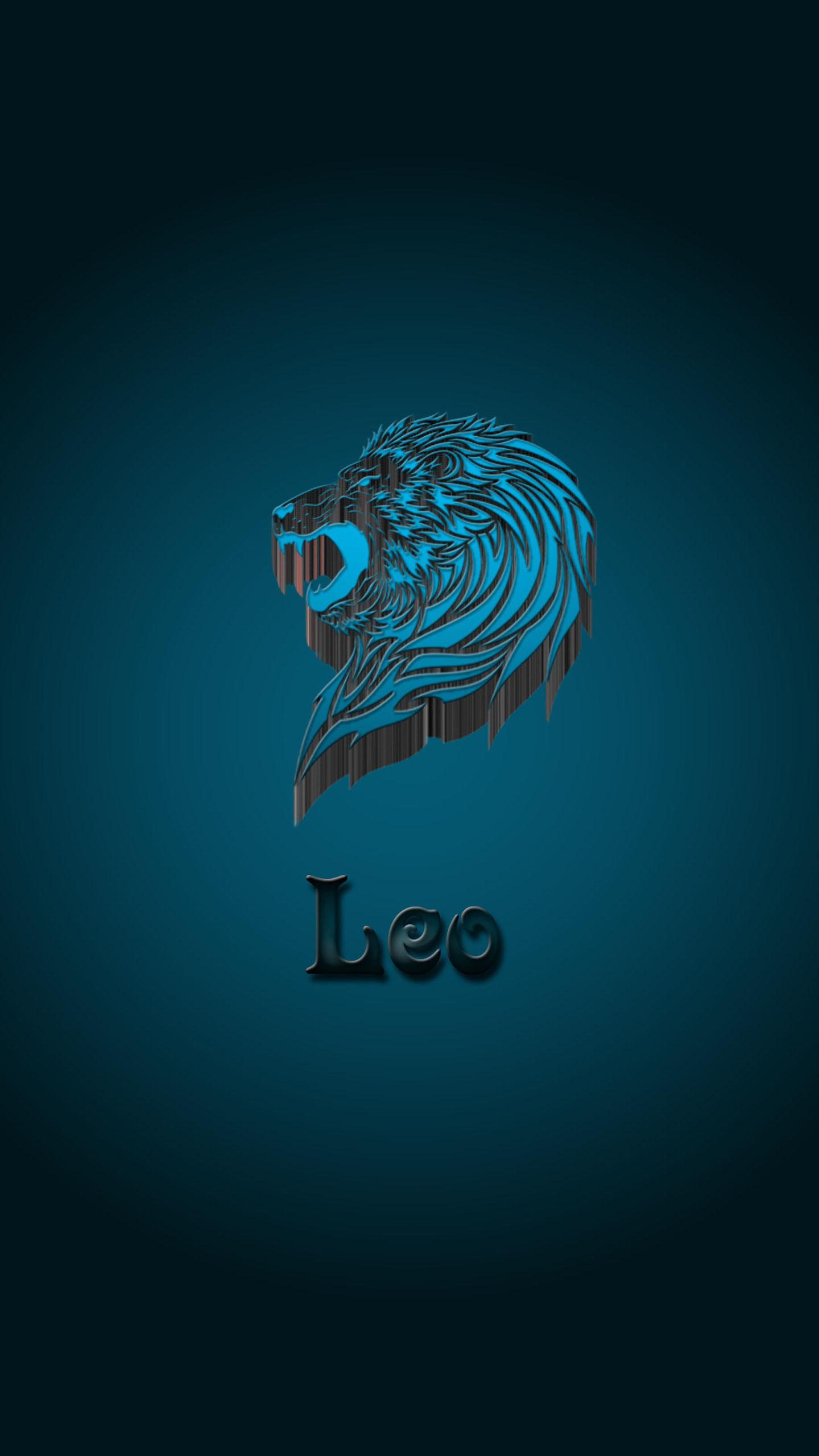 Leo Wallpaper (77+ images)