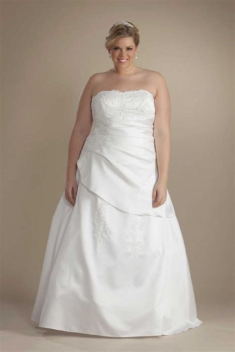 Plus size lace deb dress   Debutante dresses Melbourne
