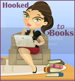 Hooked to Books