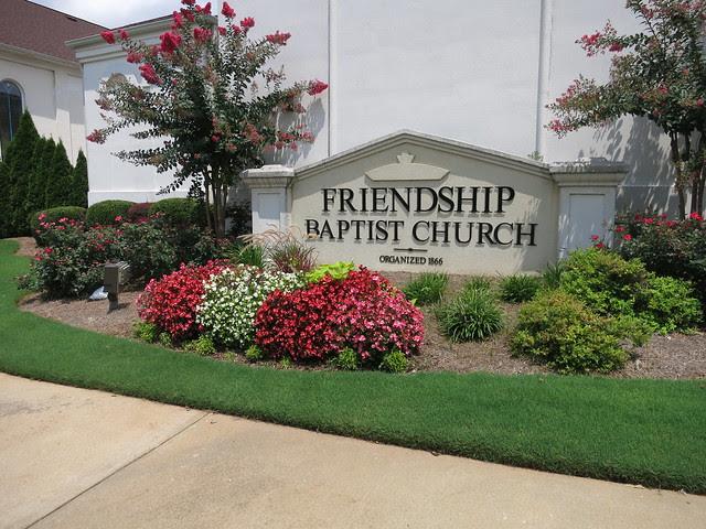 IMG_2698 2013-07-26-Friendship-Baptist-Church-Atlanta sign