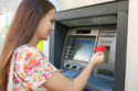 ATM Buying Guide