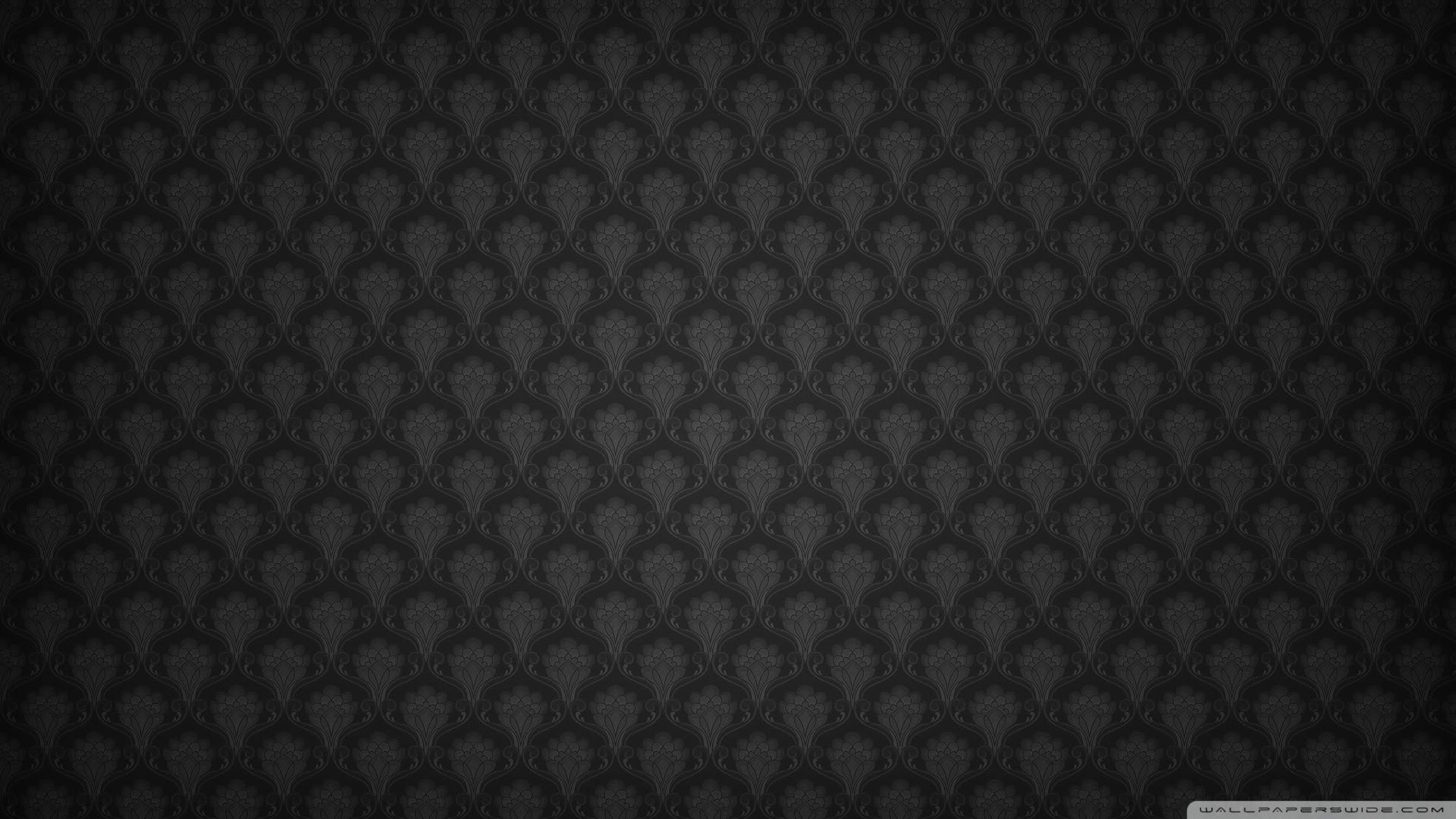Wallpaper Hd Pattern