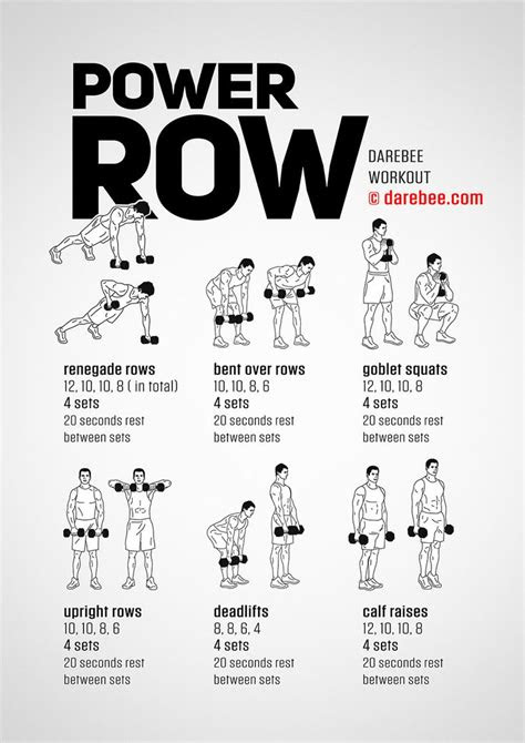 3242 best images about Exercises on Pinterest | Muscle