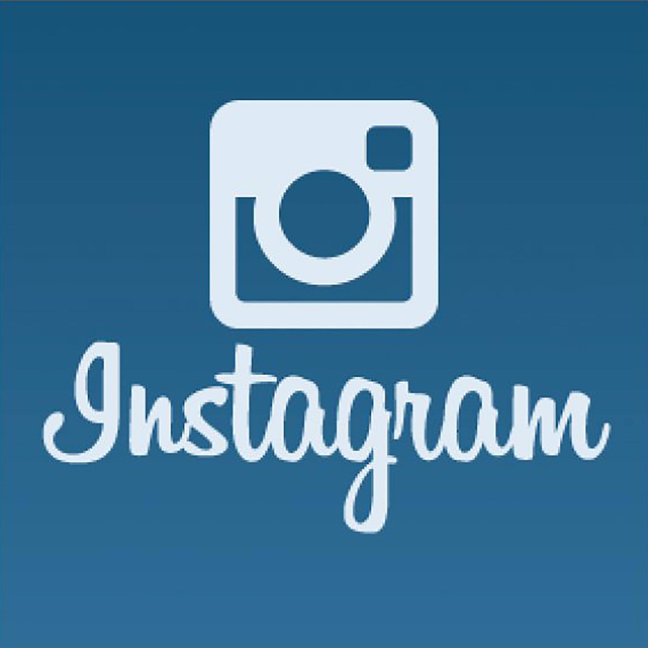 Quotes For Instagram Logo. QuotesGram
