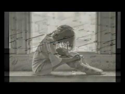 Addomesticare la solitudine - Il gioco dell'amore (3/20)
