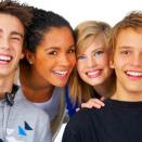 The Michigan ECCELower ExamPack students