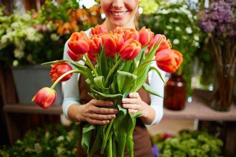 Flower Shop Near Me   Wedding Flowers   Flowers