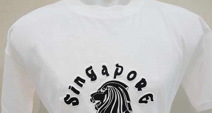 Kumpulan Gambar Rumah Hitam Putih Singapura