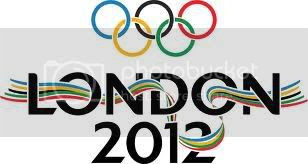 LONDRES 2012 NA TV RECORD BRASIL