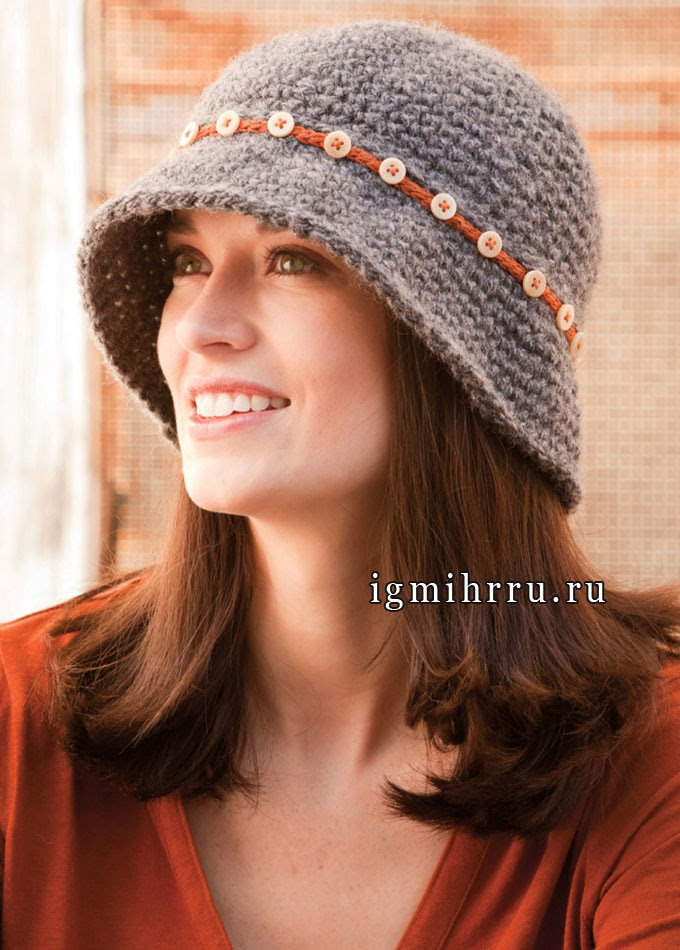 http://igmihrru.ru/MODELI/kr/shapka/027/27.jpg