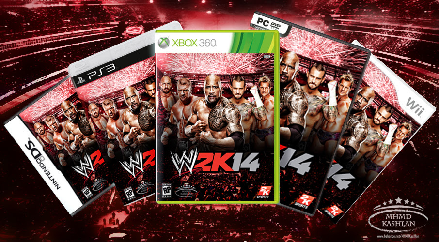 http://fc09.deviantart.net/fs70/f/2013/137/6/c/wwe_2k14_game_covers___my_design_by_mhmd_batista-d65jv81.jpg