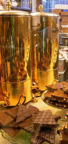 Cioccolateria I