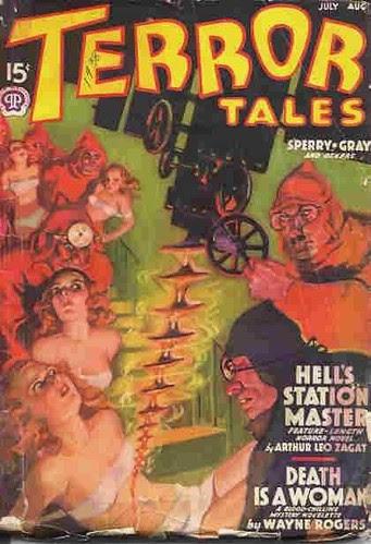 terror tales sel cover 07