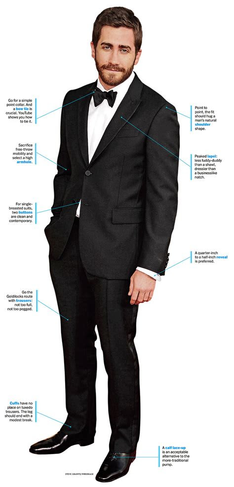 formal wear tips  mens fashion experts   york