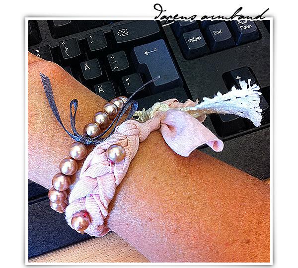 Dagens-armband-1