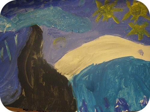 la nuit étoilée4