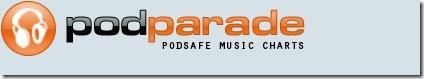 podparade_logo