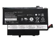 45N1704 batterie
