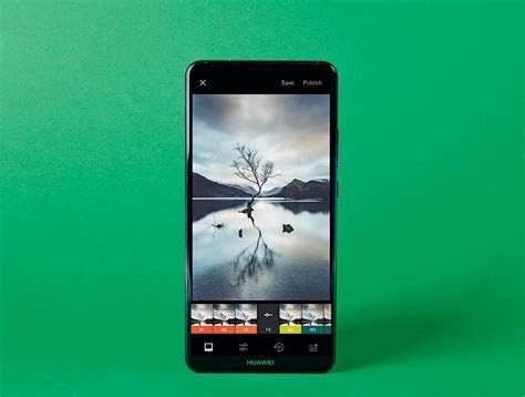 Best smartphone photography apps to download now   Amateur