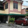 Margosuko Hotel