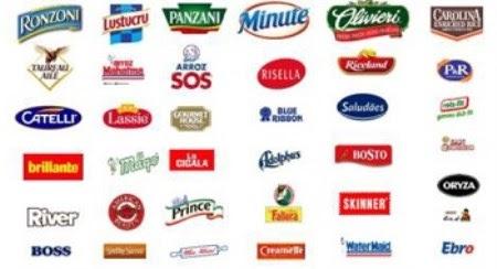 Ebro Foods,el beneficio neto se redujo a € 37 millones, un 15% menos,  Nuestra deuda neta aumentó en € 88,3 millones en el año hasta la fecha a €  793 millones,