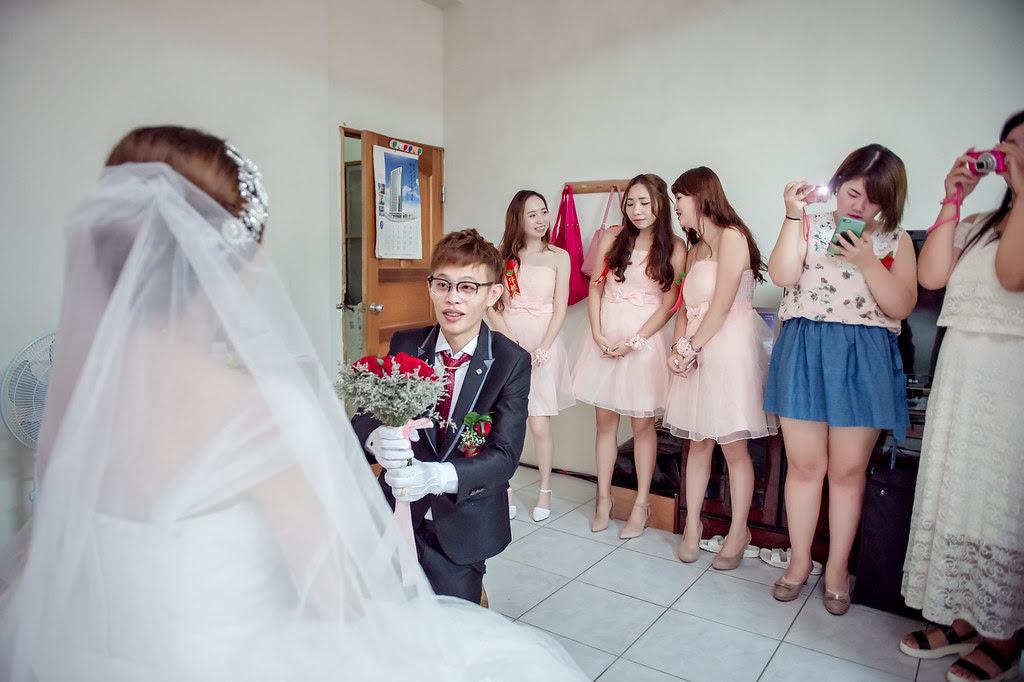 028新竹婚攝