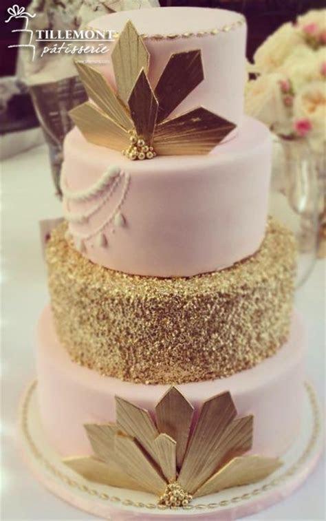 Gâteaux de mariage   Pâtisserie Tillemont   Montreal