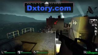 オフDxtory7_00099