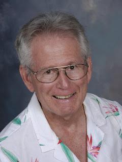 Anthony Winkler