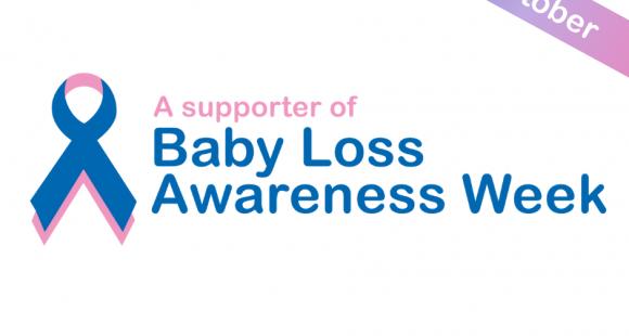 Baby Loss Awareness Week Sands Stillbirth And Neonatal Death Charity