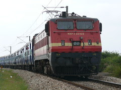 P1150017
