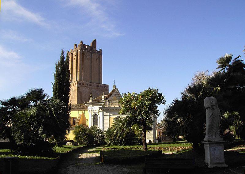 File:Monti - Torre delle Milizie da Villa Aldobrandini 1402.JPG