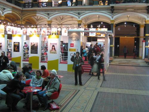 European Film Market 2