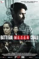 فيلم Batti Gul Meter Chalu 2018 مترجم اون لاين بجودة 1080p