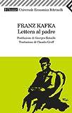 Lettera al padre (Universale economica. I classici)